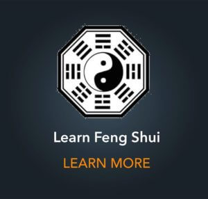 Feng Shui Classes in New York